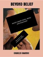 Beyond Belief: Racist, Sexist, Rude, Crude and Dishonest (Paperback)