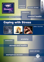 Coping with Stress - Issues Series 206 (Paperback)