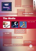 The Media - Issues Series 210 (Paperback)
