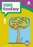 GM - Issues Today Series 55 (Paperback)