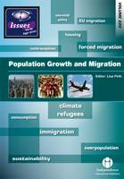Population Growth and Migration - Issues Series Vol. 220 (Paperback)