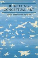 Rewriting Conceptual Art (Paperback)