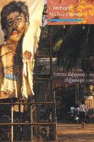 Cambodia - TOPOGRAPHICS (Paperback)