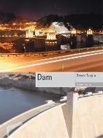 Dam - Objekt (Paperback)