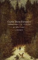 Caspar David Friedrich and the Subject of Landscape (Paperback)