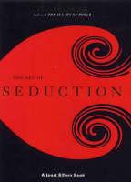 The Art Of Seduction (Hardback)