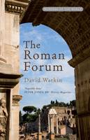 The Roman Forum (Paperback)
