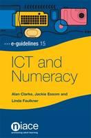 ICT and Numeracy