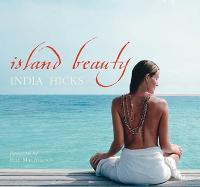 Island Beauty (Hardback)
