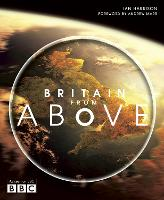 Britain from Above (Hardback)