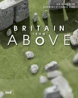 Britain from Above (Paperback)