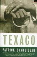 Texaco (Hardback)