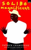 Solibo Magnificent (Paperback)
