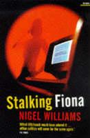 Stalking Fiona (Paperback)