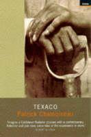 Texaco (Paperback)