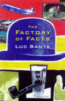 The Factory of Facts (Paperback)