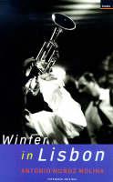 Winter in Lisbon (Paperback)