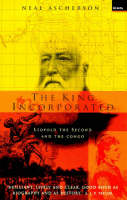 The King Incorporated: Leopold The Second And The Congo (Paperback)