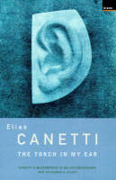 Torch in My Ear (Paperback)