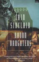 Radon Daughters (Paperback)