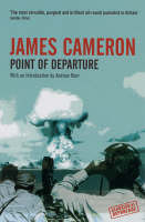 Point Of Departure - Classics of Reportage S. (Paperback)