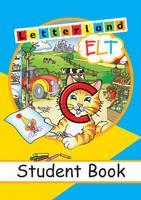 ELT Student Book - Letterland S. (Paperback)