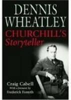 Dennis Wheatley (Paperback)