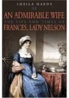 Admirable Wife (Hardback)