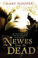 Newes from the Dead (Paperback)