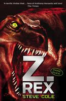 Z-Rex - Z-Rex (Paperback)