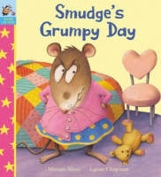 Smudge's Grumpy Day (Paperback)
