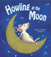 Howling at the Moon (Paperback)