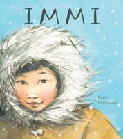 Immi (Hardback)