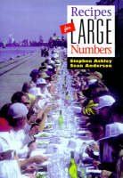 Recipes for Large Numbers (Paperback)