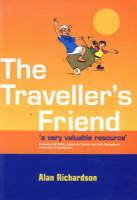 The Traveller's Friend (Paperback)