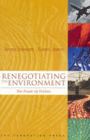 Renegotiating the Environment (Paperback)