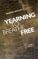 Yearning to Breathe Free (Paperback)