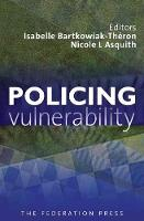 Policing Vulnerability (Paperback)