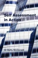 Self Assessment in Action (Paperback)