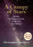 A Canopy of Stars: Some Reflections for the Journey (Paperback)