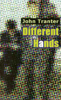 Different Hands (Paperback)
