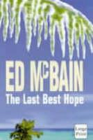 The Last Best Hope (Hardback)