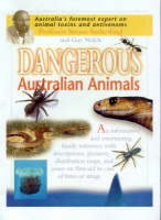 Dangerous Australian Animals