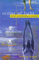Seams of Light: Best Antipodean Essays (Paperback)