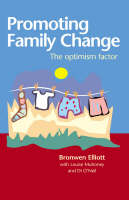 Promoting Family Change: The optimism factor (Paperback)