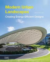 Modern Urban Landscapes (Hardback)