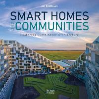Smart Homes and Communities (Hardback)
