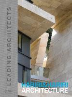 Hariri and Hariri Architecture - Leading Architects (Hardback)