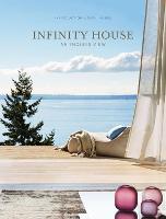 Infinity House: An Endless View (Hardback)
