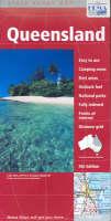 Queensland (Paperback)
